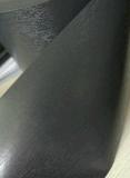 U-PVC 단면도를 위한 포일을 감싸는 반대로 UV 외부 사용