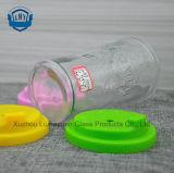 260ml, 500ml, glace sans plomb spéciale d'usager de l'été 700ml, originalité, cuvette en verre de jus, cuvette en verre de boisson