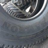 Radialvormarken-Reifen des reifen-14.00r25 16.00r25 18.00r25 mit bestem Reifen des Qualitätskran-Reifen-OTR