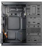 새로운 디자인 ATX PC 상자 E340