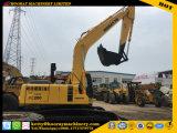Excavador usado de KOMATSU PC200-6, excavador de KOMATSU PC200-6, excavador usado de KOMATSU