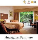ビジネスホテルの家具の製造者の厚遇の供給(HD828)