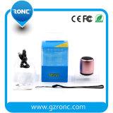 Mini altavoz estéreo sin hilos de Bluetooth Soundbar Bluetooth