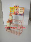 Tabletop Ausstellungsstand für Getränk