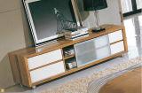 Ensemble de meubles de salon moderne de classe supérieure