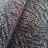Ткани жаккарда нового способа Yarn-Dyed