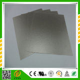 Competive Price Insulator Mica Plate