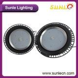 Iluminación 200W Outodoor Luces LED de Alta Bay (SMD SLHBO 200W)