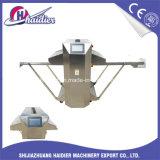 Automatische industrielle Teig-Presse-Maschine/Teig-Rolle/Teig Sheeter für Verkauf