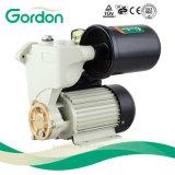Gardon elektrische Messingantreiber-Trinkwasser-Pumpe mit kupfernem Draht