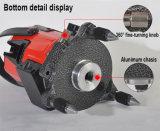 righe automatiche del Livello 8 del laser 4V4h
