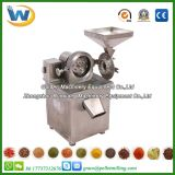 Broyeur d'épices indienne Chilli Maize Grinding Mill Machine Price
