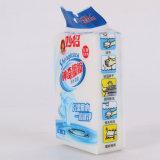Limpador de folhas de espuma Multi-Functional Nano Clean Pad Sponge Magic Clap Cleaning Eraser