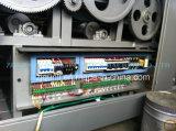 De Machine van de druk voor pp Geweven Zak