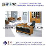 Офисная мебель деревянной таблицы офиса китайская (BF-002#)