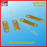 Metall, das Teil-Hersteller von China (HS-MS-028, stempelt)