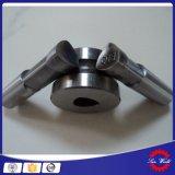 Molde de metal / Sheet Metal fabricante de moldes / Tablet Press Molde