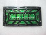 SMD ao ar livre Waterproof o anúncio da tela de indicador P10 do diodo emissor de luz