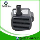 Micro pompa ad acqua silenziosa