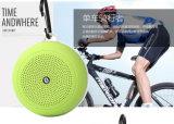Mini altavoz de Bluetooth para los deportes al aire libre