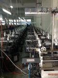 フルオートの労働の保護手袋の編む機械
