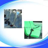 2 점 자동 시트 (XA-001)를 위한 간단한 안전 벨트