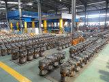 Élévateur 50ton à chaînes électrique lourd avec le certificat de la CE