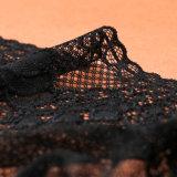 Nylon оптовая продажа уравновешивания шнурка простирания