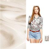 Ткань Spandex способа Silk напечатанная Georgette для одежды