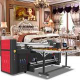 Refretonic breites Format-UVdrucker-Rolle zum zu rollen und Flachbettdrucker