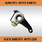 Réglage Hv-As45 80226 lâche automatique pour le camion