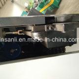 Китайская прессформа Railway 8-Shaped формируя оборудование