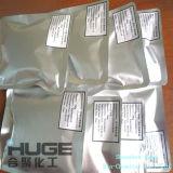 Raw Steroid Powders Grado de Medicina Oral / Inyectable Masteron Enanthate