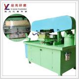ステンレス鋼の管の磨く機械の中国の製造業者