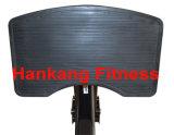 適性、体操装置、ボディービル、オリンピック平らなベンチ(HK-1040)