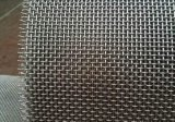 300 500 ячеистая сеть микрона 904L сплетенная нержавеющей сталью