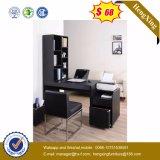 L Shape Manager Desk / bureau d'ordinateur / bureau (HX-DS804)