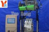 4개의 축선 CNC 비 술로 장식 기계