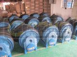 Серия вьюрка шланга Tumbler системы извлечения вытыхания ручная пластичная (AA-PM500)