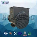 디젤 엔진 발전기 10kw-50kw 동시 AC 무브러시 다이너모를 위한 바다 발전기
