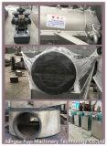 カルシウム重炭酸塩の乾燥したローラーの出版物の造粒機