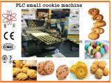 Machine de biscuit de Kh-400 Formatic