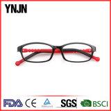 Ynjn Private Label Custom Design Kids Girl Spectacles (YJ-G81238)