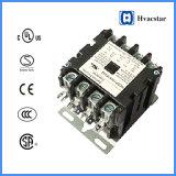 AC Schakelaar voor Duurzame AC van de Structuur van de Controle van de Verlichting Eenvoudige Schakelaar