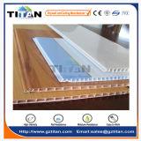 панель стены PVC 20cm высоко лоснистая