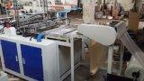 Saco de plástico da lavanderia que faz a máquina (SS-800)