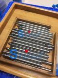 резец запасных частей сопл карбида 6.35*0.50*50.8mm водоструйный для водоструйной машины