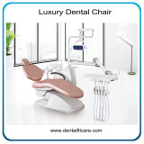 Presidenza dentale poco costosa dentale della strumentazione dentale dell'unità di vendita calda