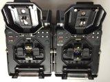 X-86 Mulltifunctiion Fiber Splicing Tools Kit