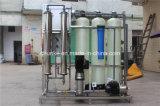 De commerciële Machine van de Behandeling van het Drinkwater RO met Prijs